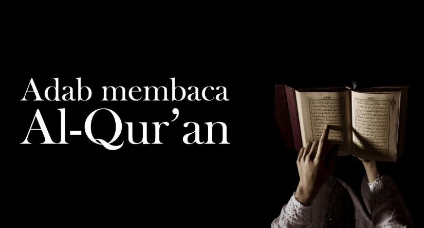doa khatam al quran dan terjemahannya