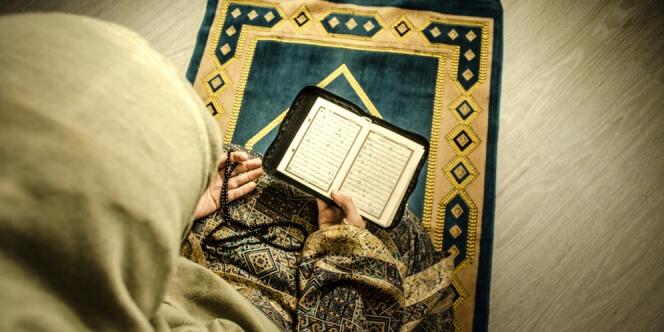 doa khatam al quran lengkap