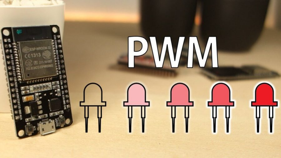 Rumus PWM
