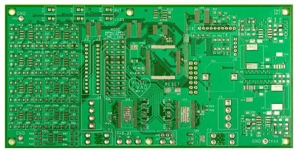 Apa itu PCB?